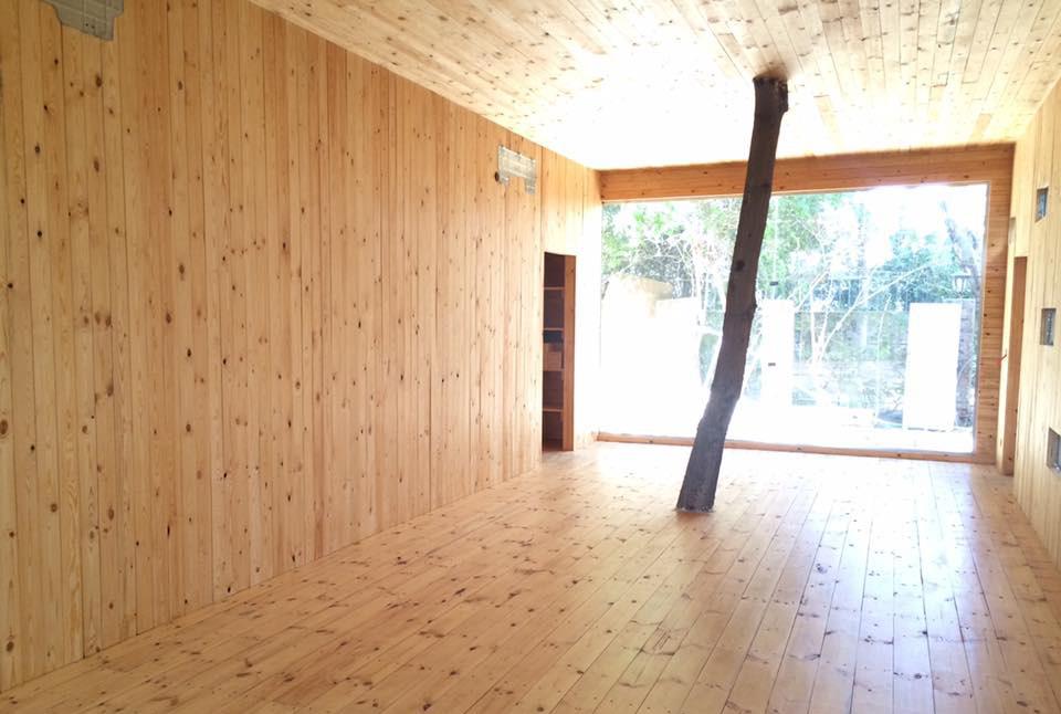 earth studio