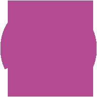 osana-icon