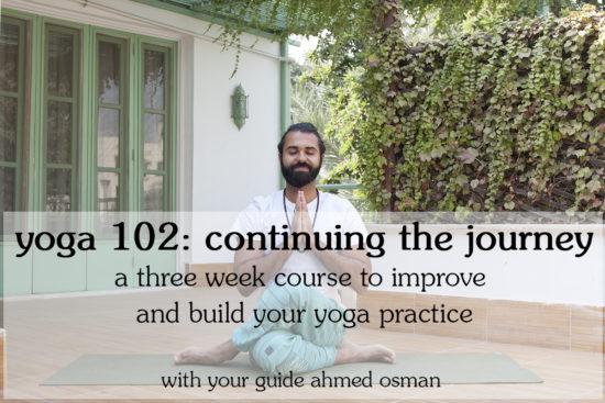 yoga 102 v2